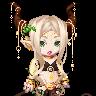 Darkly Nought's avatar