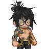 Nullibicty's avatar