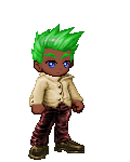 lattespresso's avatar