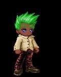 iume taint's avatar