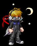 Cirno99's avatar