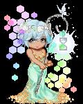 Garden Heart 's avatar