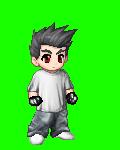 uhmazazing's avatar