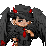 Hikyra Astriel's avatar