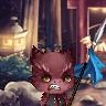 jamilee-nicole's avatar