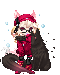 samantha38's avatar
