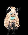 Xx Wild Desire xX's avatar