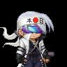 Canaz's avatar