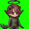 Avatar.JPG's avatar