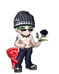 twiztid_jack's avatar