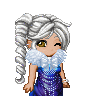 Misund3rst00d's avatar