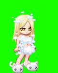 itsudemoai's avatar
