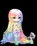MxCxT's avatar