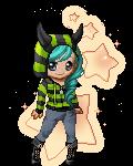 emiri_06's avatar