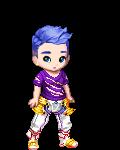 TS Lady Chyroptera's avatar