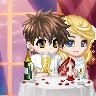 shin_nyappi-kawaii's avatar