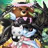 GrowlrGuy's avatar