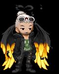 that wolf grey's avatar
