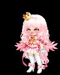 Empress Palpatine