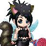 Yosei_S.'s avatar