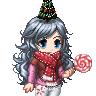 lunarprincess27's avatar
