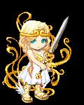 Lamenting Protagonist's avatar