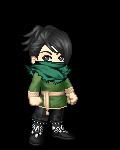 sanclucky's avatar
