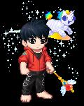 BeiLuoYi's avatar