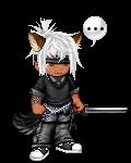 Lyam Mingan's avatar