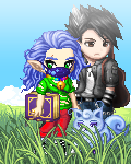 Dragoness of Ice's avatar