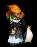 Dapper Penguin's avatar