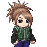 DoctorOctogonopus's avatar