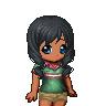 dionnaa's avatar