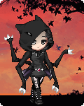 Paper Doll26's avatar
