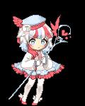 SpavVy's avatar