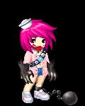 Macho ChAOS's avatar