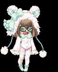mew mew214's avatar