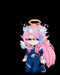Lady ZeIda