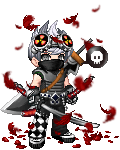 iMarvz's avatar