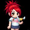 Patara's avatar