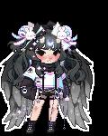 Lorennland's avatar