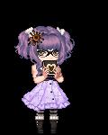 ButterFlyCross89's avatar