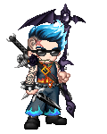 SA1NT4NG3R's avatar
