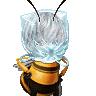 D-Roy's avatar