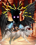 Koalalova101's avatar