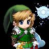Bestone_ever_Forever's avatar