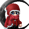 iiCloudex's avatar