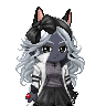 Rosa Dream's avatar
