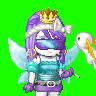 cooren's avatar