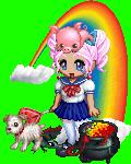 cherrykittycutie